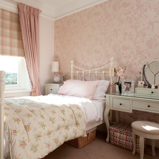 Bedroom Ideas Laura Ashley bedroom ideas laura ashley. interior guide creating a glamourous