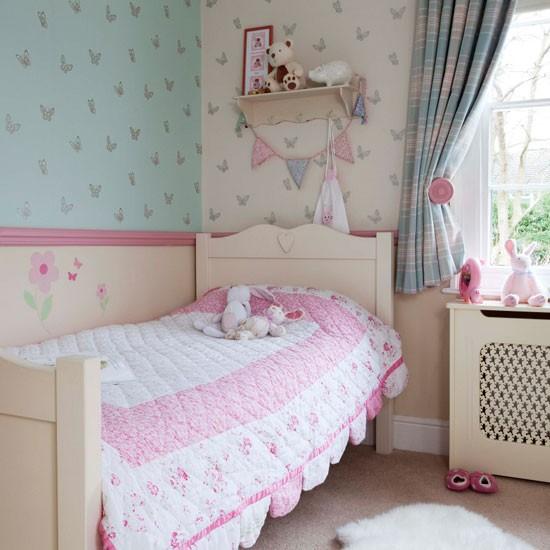 pastel bedroom girls 39 bedroom ideas childrens 39 bedrooms bedroom