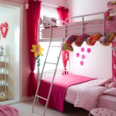 Budget ideas for children's bedrooms - 8 of the best