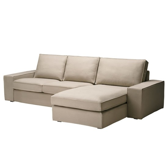 Ikea kivik sofa for Ikea divan