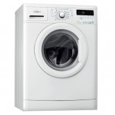 Washing machines - 10 of the best