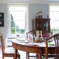 Traditional dining rooms - 10 of the best