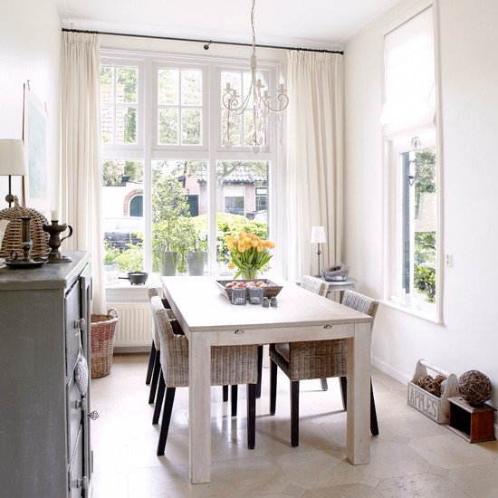 Outstanding Small Simple Dining Room 550 x 550 · 75 kB · jpeg
