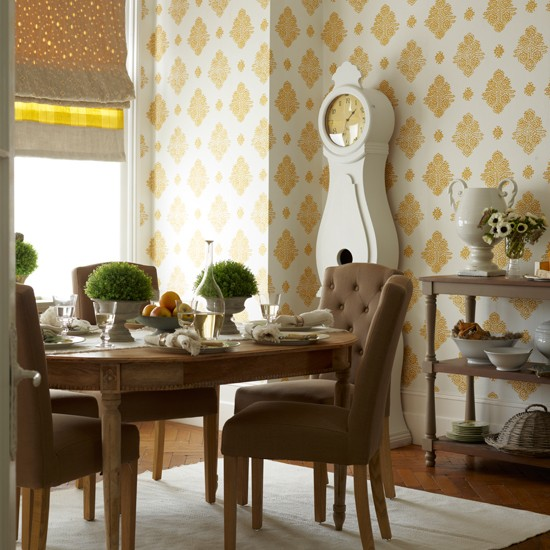Great Gustavian Dining Room 550 x 550 · 83 kB · jpeg