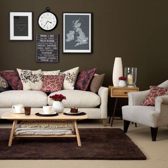301 moved permanently for Plum living room ideas
