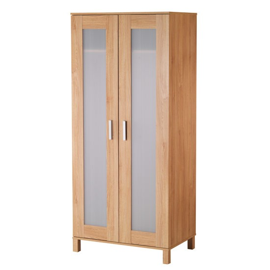 Austmarka Wardrobe From Ikea Budget Wardrobes 10 Of