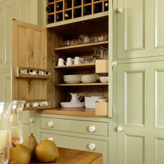 Top Country Painted Kitchen Cupboard 550 x 550 · 64 kB · jpeg