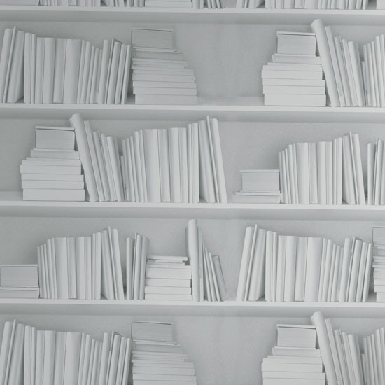 white bookshelf wallpaper 28 images bookshelf iphone