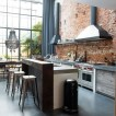 Modern kitchen ideas - 10 of the best