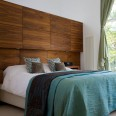 Modern bedroom ideas - 10 of the best 