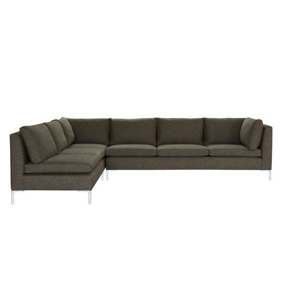 tom foolery sofa from sofa workshop corner sofas 10 of. Black Bedroom Furniture Sets. Home Design Ideas