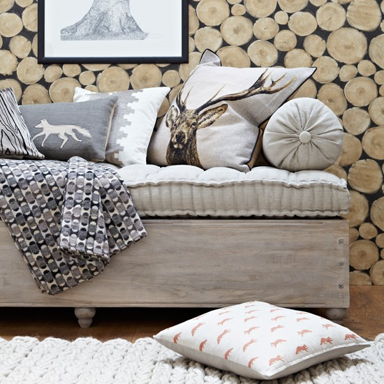 ideas for family living rooms family living room design
