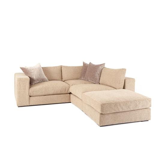loft sofa from raft corner sofas 10 of the best. Black Bedroom Furniture Sets. Home Design Ideas