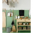 Traditional utility rooms - 10 of the best ideas