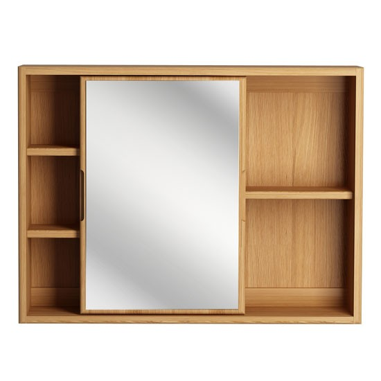 bathroom sliding mirror cabinet images