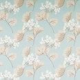 Country wallpaper - 10 of the best designs