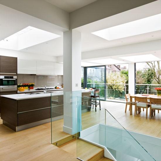 Kitchen Extensions Housetohome Co Uk