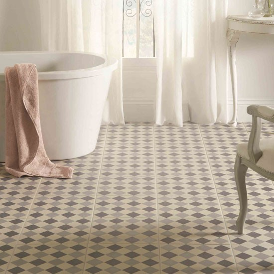Vinyl Tile Pattern Ideas Joy Studio Design Gallery Best
