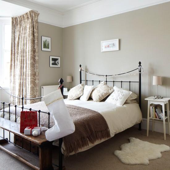 Warm And Cozy Bedroom Ideas Warm And Cosy Winter Bedroom