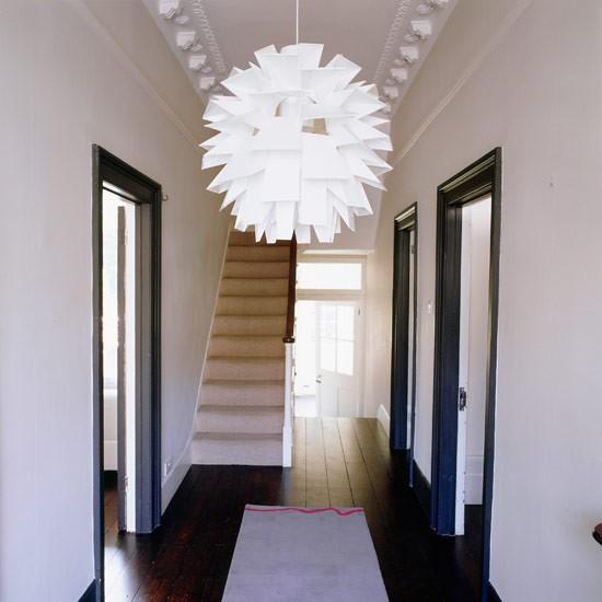Revive a decorative cornice celia rufey answers your