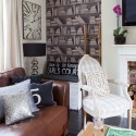 Small living room ideas - 10 of the best