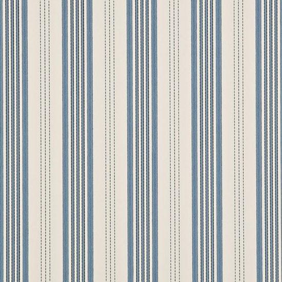 Traditional wallpaper for Stripe interior design