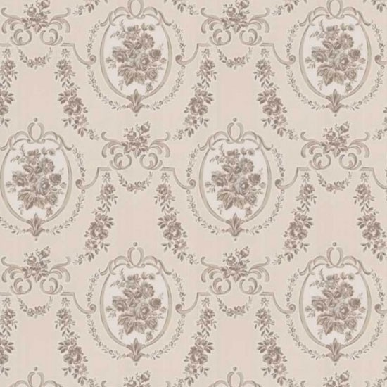 Rutherford wallpaper from Graham & Brown | Traditional wallpaper ...