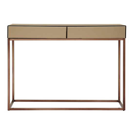 Halkin console table from John Lewis Console tables 10  : Halkin console table from John Lewis from housetohome.co.uk size 550 x 550 jpeg 22kB