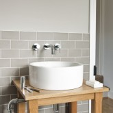 Small bathroom ideas - 10 of the best