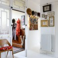 Traditional hallway ideas - 10 of the best