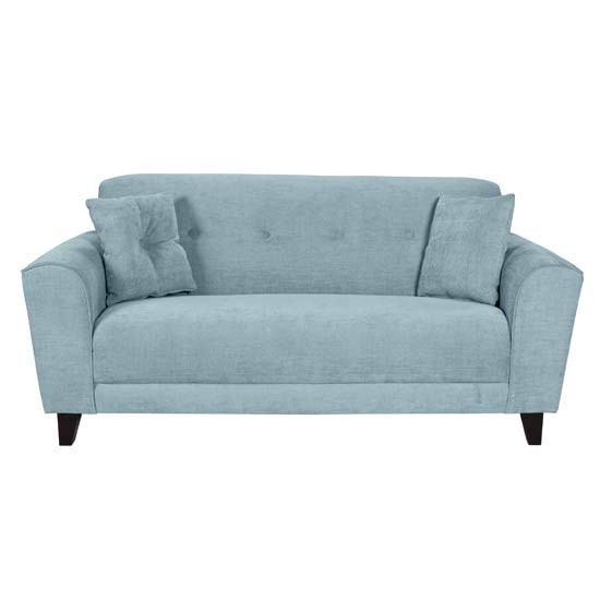 Duck egg sofa from Argos Budget sofas housetohomecouk : Argos 8230920 R Z001A UC1249171 from www.housetohome.co.uk size 550 x 550 jpeg 21kB
