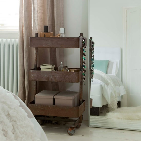 Vintage Style Home Decor Ideas Sydney Cleaning Services: Traditional Storage Ideas - 10 Of The Best