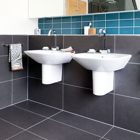 Model Bathroom Wall Tiles  Bathroom Tiles Malaysia