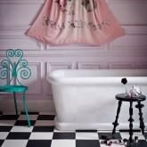 Modern bathroom ideas - 10 of the best