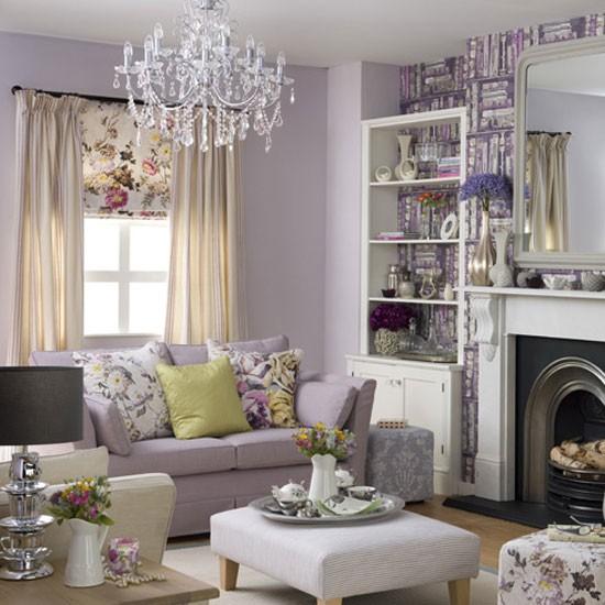 Bedroom Design Images Bedroom Valances Bedroom Curtains Uk Bedroom Bin B M: Fall In Love With Our British Boho Living Room