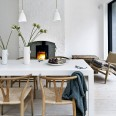 Take a tour around a family-friendly Victorian terrace in east London