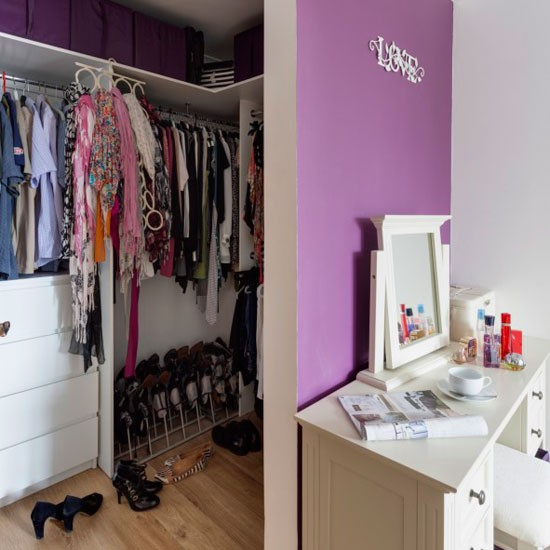Great Clothes Storage Ideas 550 x 550 · 62 kB · jpeg