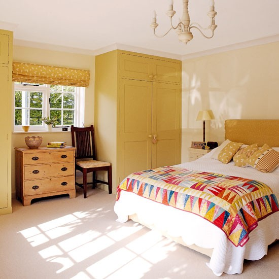 Orange Yellow Bedroom 28 Images 185 Best Coral On Pinterest