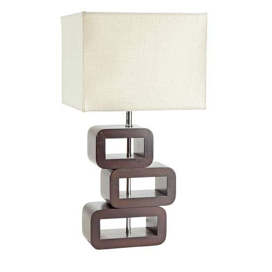 Lastest White Desk Lamp Homebasecouk
