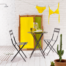Enjoy summer outdoors - 12 great ideas from House by John Lewis