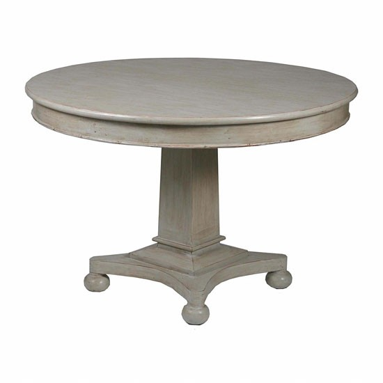Dining table next dining tables uk for Next dining table