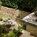 10 small garden design ideas