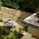 Small gardens - 10 of the best ideas