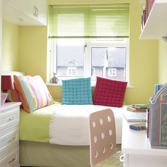 Teenage girls bedroom ideas Teenage small bedroom ideas uk