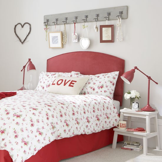 Shabby chic teenage girls 39 bedroom ideas for Chic bedroom ideas for teenage girls