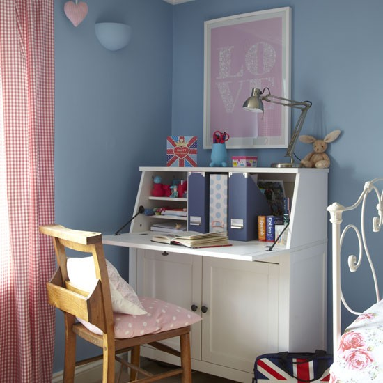 teenage girls bedroom ideas housetohome co uk