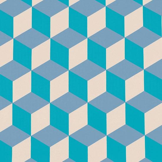 Geometric Fabrics 10 Of The Best