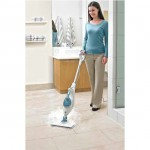 Steammop