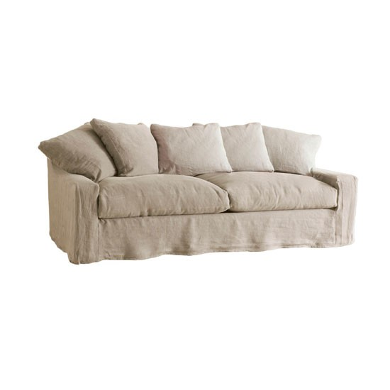 Cloud Sofa From Loaf Country Style Sofas