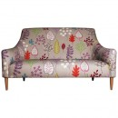 Country-style sofas - 10 of the best